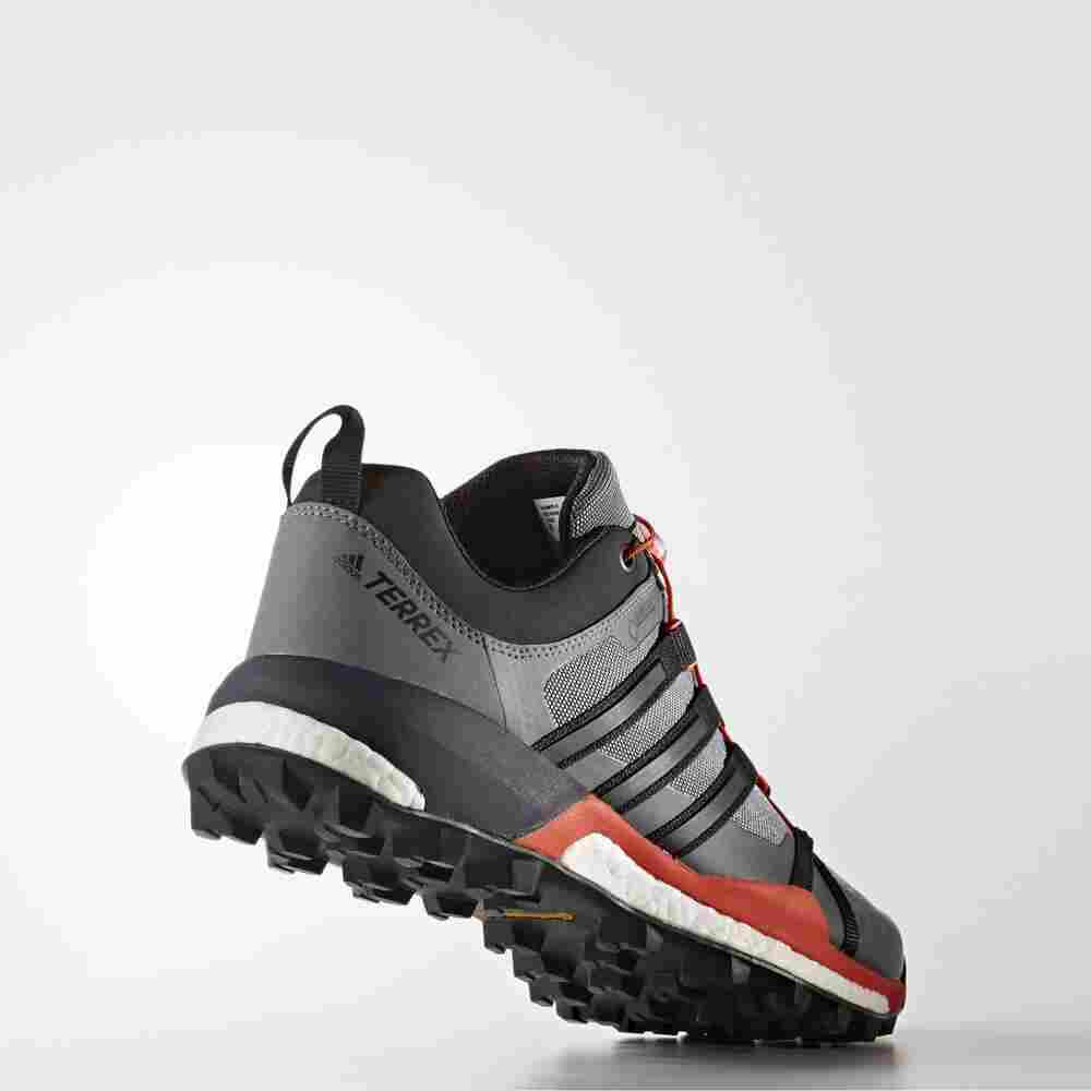 lightweight adidas goretex trainers