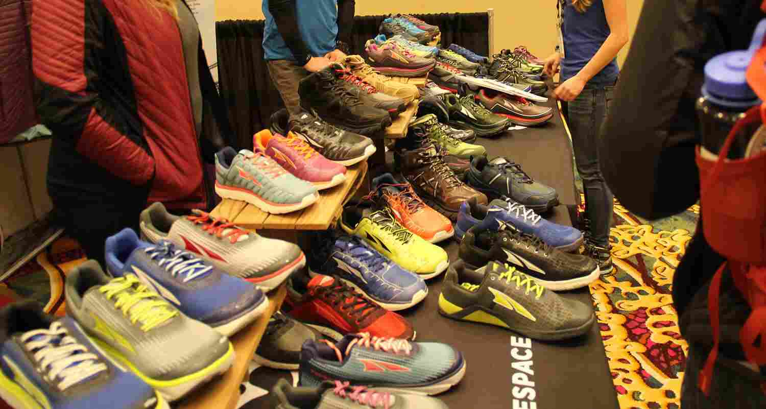 altra-shoe-display-6