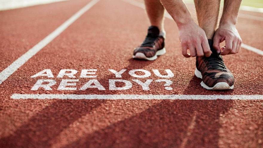 10 Ways To Become a Better Runner