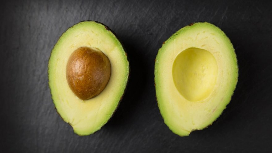 Avocados are a nutritional powerhouse to fuel your workouts and keep you performing and feeling your best!