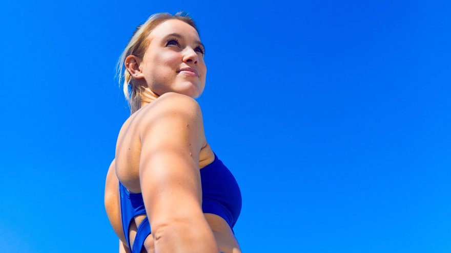 The most common running mistakes include poor hydration and not warming up, but there are ways to fix it.