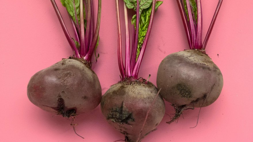 Does Beet Juice Really Improve Performance?