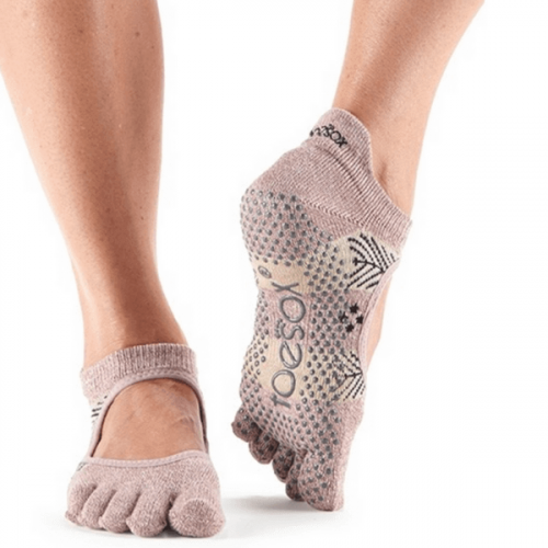 Best Yoga Shoes With Arch Support: Best Yoga Shoes Reviewed & Rated In 2018
