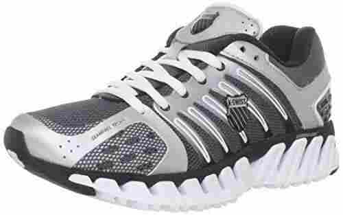 8. K-Swiss Blade Max Stable