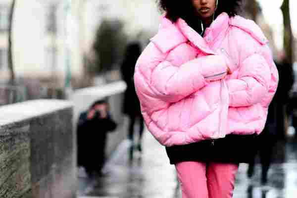 an in-depth review of the best puffy jackets of 2018.