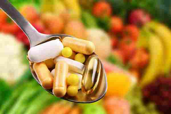 an in-depth review of the best vitamin A supplements of 2018.