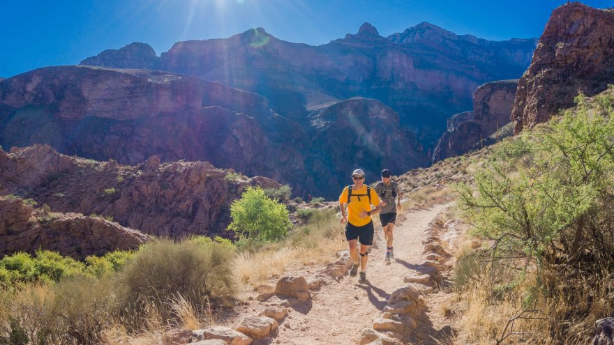 ask yourself these 5 questions before you run an ultra marathon