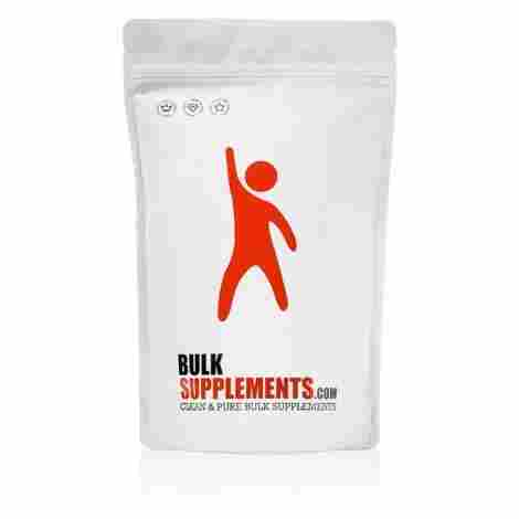 1. BulkSupplements