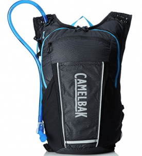 Camelbak Ultra 10 is a great hydration backpack for runners
