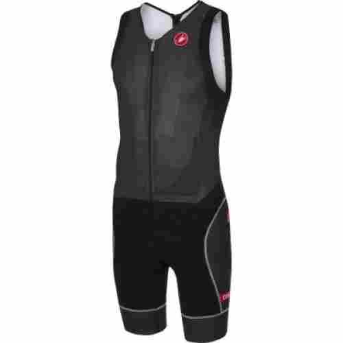 Castelli Men's Free Sanremo Sleeveless
