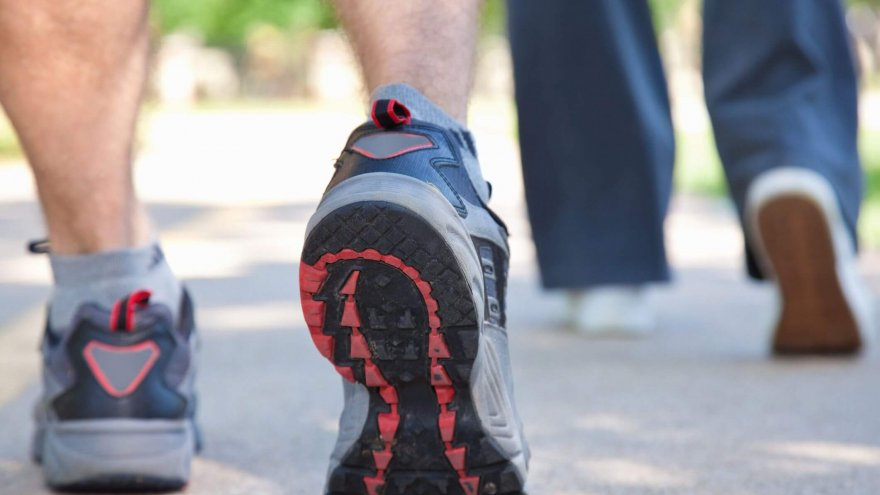 Calf pain while walking can hinder your workout, but it can be prevented and remedied.