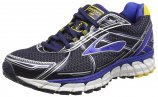 An in depth review of Brooks Defyance 9