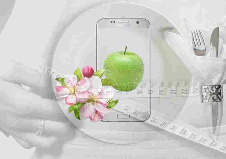 Is the top-trending Noom weight-loss app right for you?