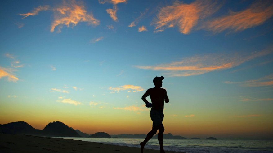 Does Fasted Training Actually Work?