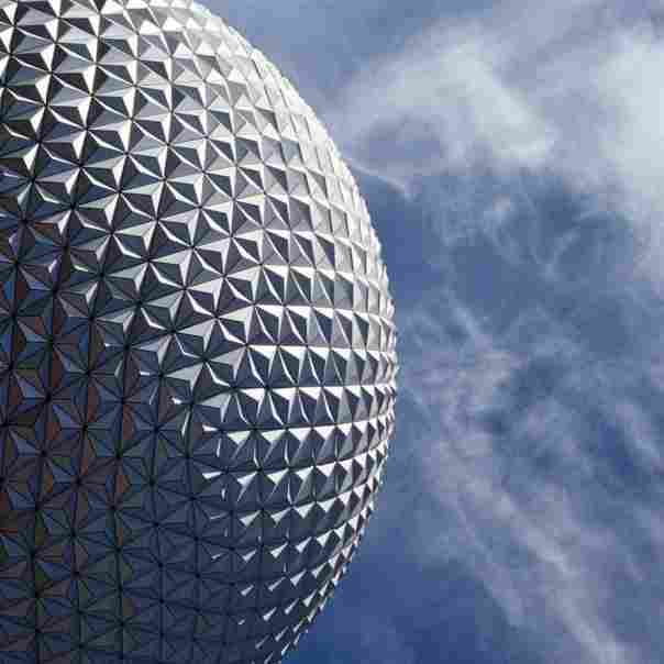 epcot-walt-disney-world