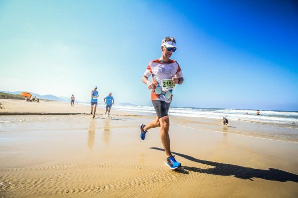The best gear for triathlons