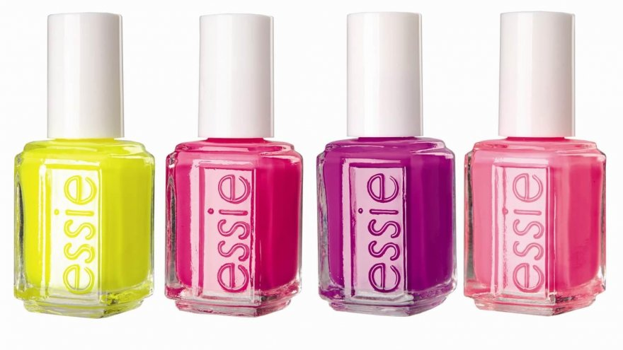 The Best Nail Polishes for Runners | RunnerClick 2019