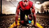Tempo run workouts to make you faster.