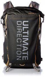 Ultimate Direction FastPack 25 is a well rounded backpack