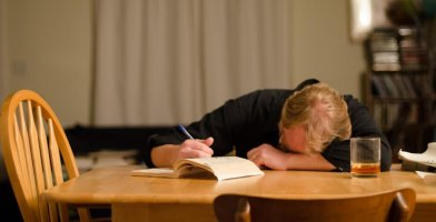 An in depth and comprehensive Runner's Guide Chronic Fatigue Syndrome