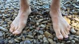 what is a foot core and why do you need to strengthen it