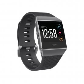 Fitbit Ionic Fitness Monitor Smart Watch