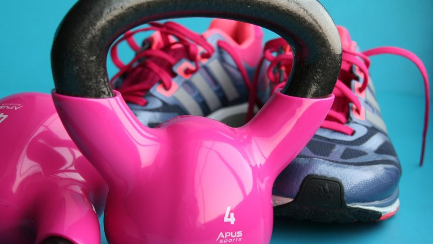 Supplement your running with three favorite workout programs.