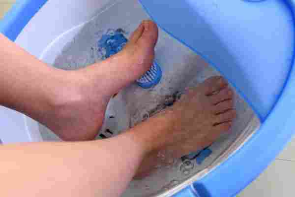 An in-depth review of the best foot spas for 2018.
