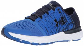 Runners love the large vareity of colors and styles that are offered in this shoe.