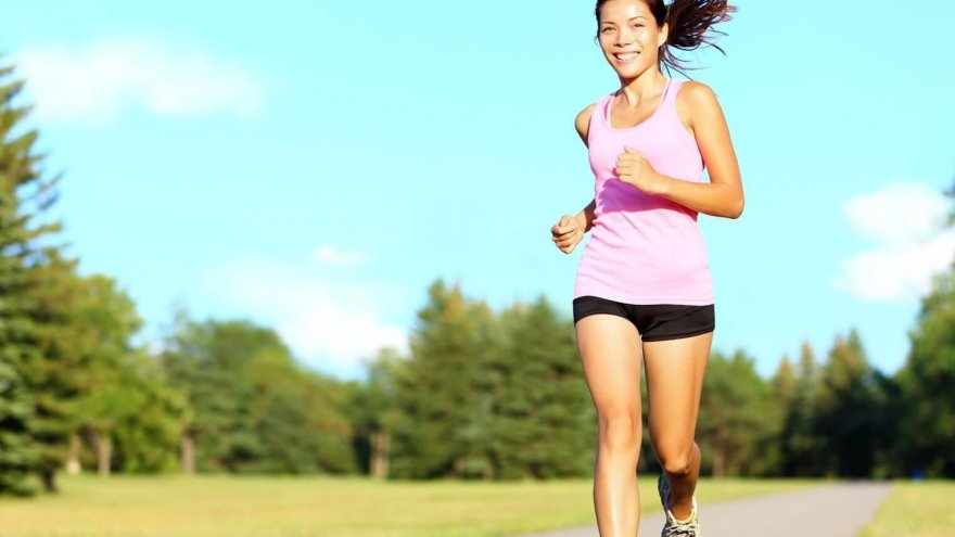 7 Ways to Have a Stress-Free Run