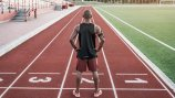 track workouts for speed