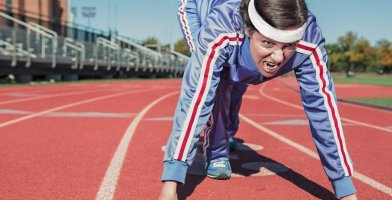 An in depth and comprehensive Runner's Guide Lactic Acid Acidosis