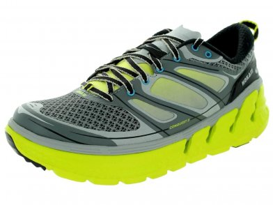 An in depth review of the Hoka One One Conquest 2