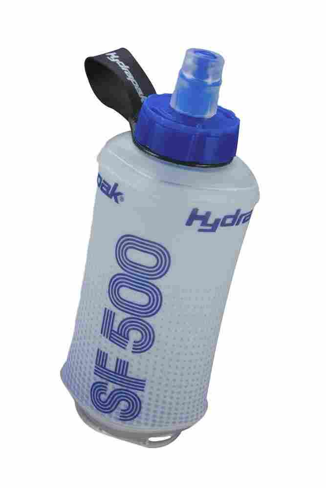 Hydrapak SF500 SoftFlask