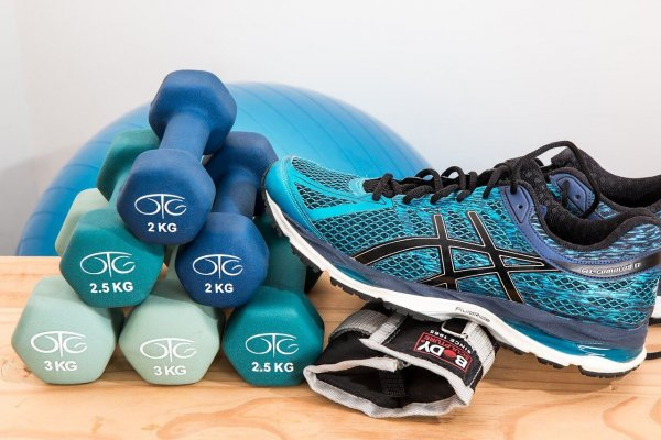 Best Gym Shoes For Men and Women Reviewed