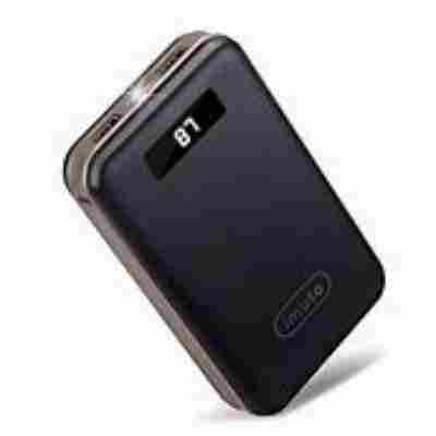 2. iMuto Portable Charger