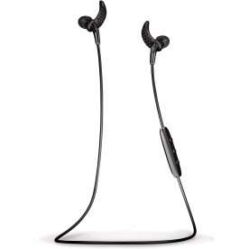 An in depth review of the Jaybird Freedom 5