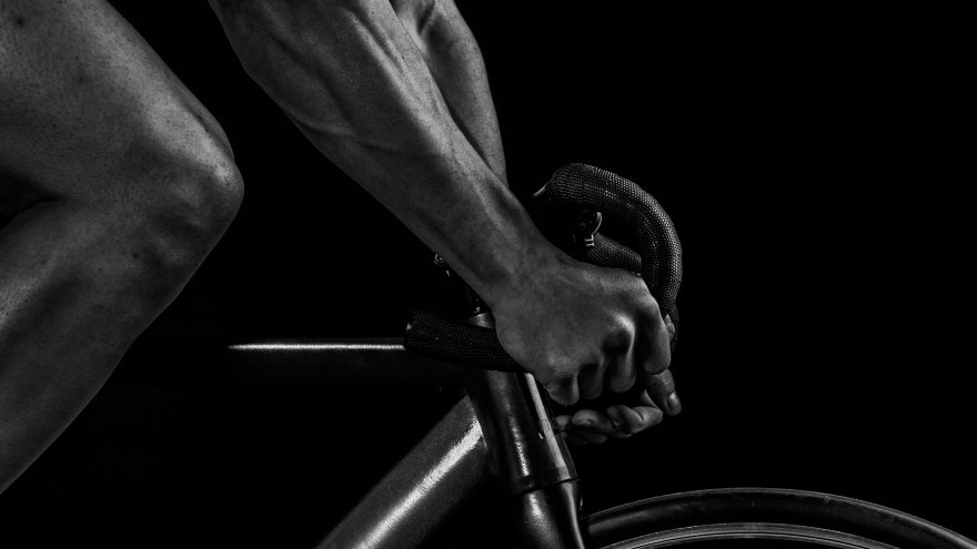 Spin classes are a great way runners can increase endurance and prevent injury.