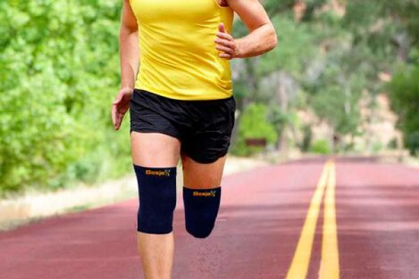 An in depth review of the best compression sleeves