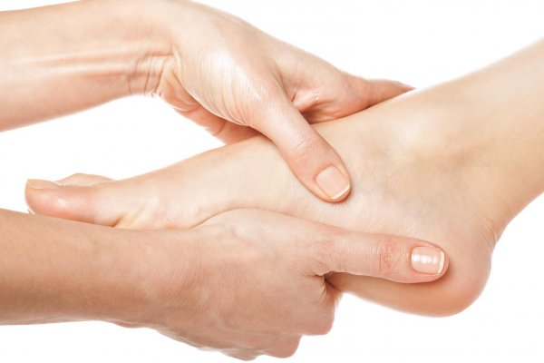 The best tools for treating runners with plantar fasciitis