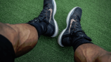 Strengthening Your Legs for the Purpose of Running