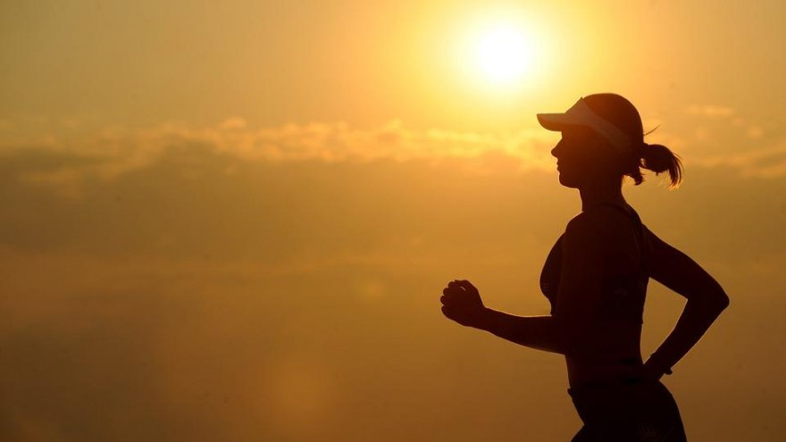 The Best Way to Set Yourself up For Early-Morning Run Success