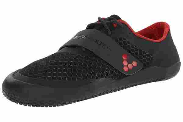 An in depth review of the Vivobarefoot Motus