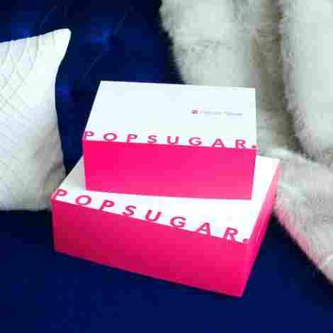 6. POPSUGAR Must-Have Box