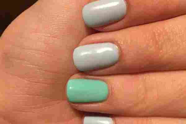 Best Gel Nail Polish That You Should Try