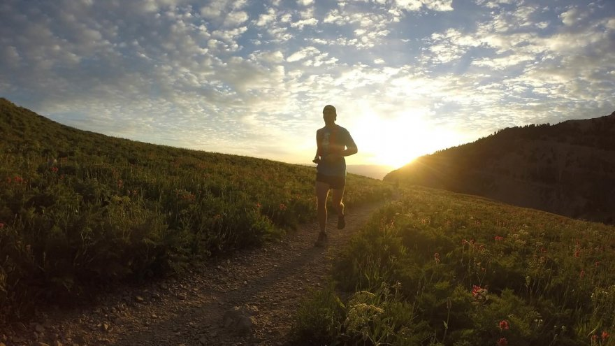 How Running Can Benefit You Mentally
