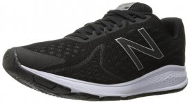 In depth review of the New Balance Vazee Rush v2