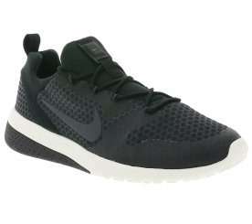 Nike CK Racer is an okay shoe for walking and running.