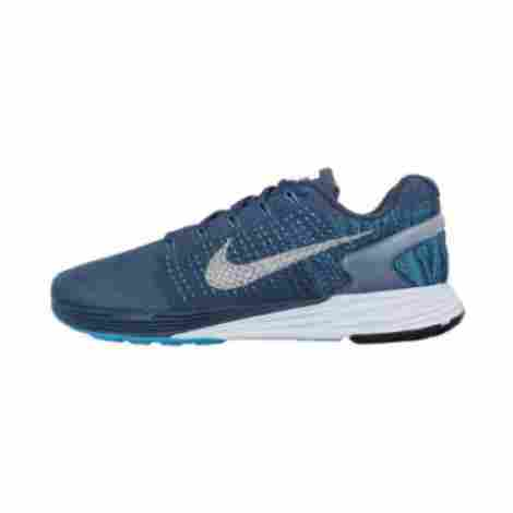 8. Nike LunarGlide 7 Flash