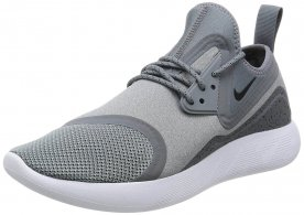 An in depth review of the Nike LunarCharge Essential shoe